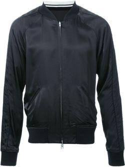 Teddy Sport Jacket HL HEDDIE LOVU                                                                                                              черный цвет
