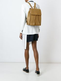 Classic Backpack DKNY                                                                                                              Nude & Neutrals цвет