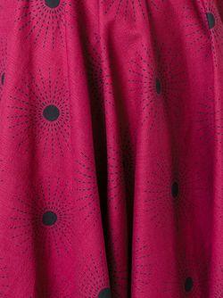 Юбка Carlito Eggs                                                                                                              розовый цвет