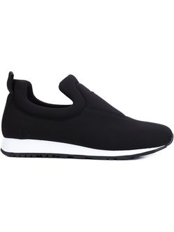 June Sneakers Derek Lam 10 Crosby                                                                                                              чёрный цвет