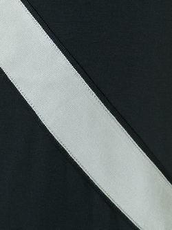 Team Singlet SATISFY                                                                                                              чёрный цвет