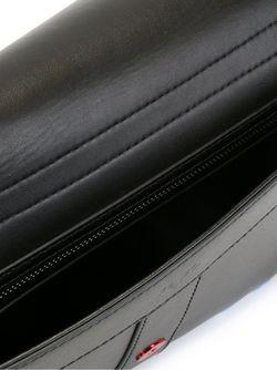 Bike Clutch Kenzo                                                                                                              черный цвет
