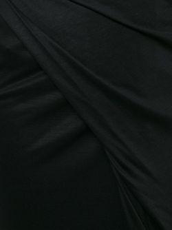 Jupiter Skirt Ash                                                                                                              чёрный цвет