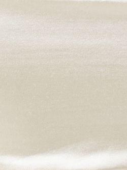 Атласный Топ-Бандо ROMEO GIGLI VINTAGE                                                                                                              Nude & Neutrals цвет