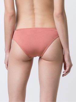 Mahe Bikini Bottom Prism                                                                                                              розовый цвет