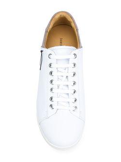 Кроссовки Fedka Damir Doma                                                                                                              белый цвет