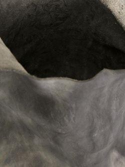 Сумка На Плечо MA+                                                                                                              серый цвет