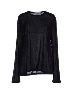 Футболка T By Alexander Wang                                                                                                              None цвет