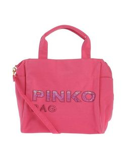Сумка На Руку Pinko Bag                                                                                                              None цвет