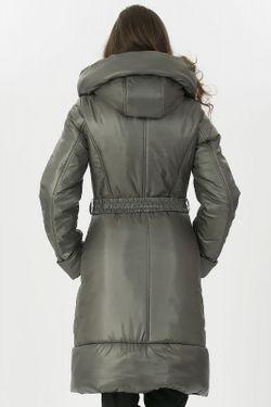 Пальто Quotлациоquot D`imma Fashion Studio                                                                                                              None цвет