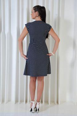 Платье Monocollection                                                                                                              None цвет