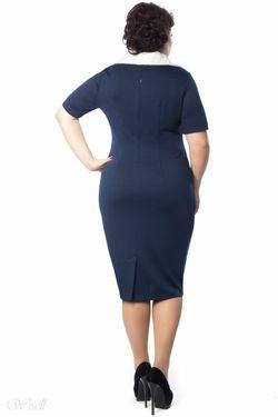 Платье Wisell                                                                                                              None цвет