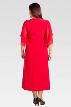 Платье Luxury                                                                                                              None цвет