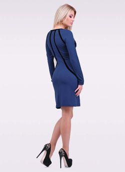 Платье V&V                                                                                                              None цвет