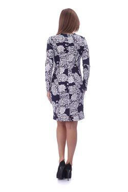 Платье Quotликаquot Gia-Marie                                                                                                              None цвет