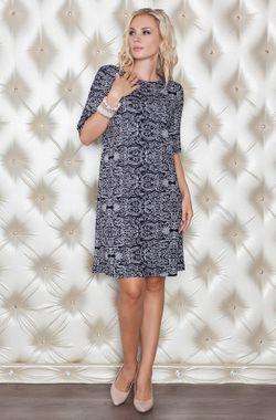 Платье Eliseeva Olesya                                                                                                              None цвет