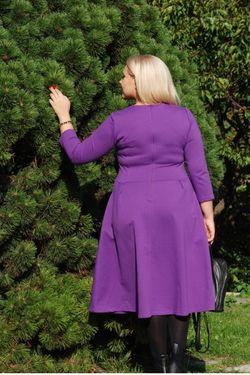 Платье Матильда                                                                                                              None цвет