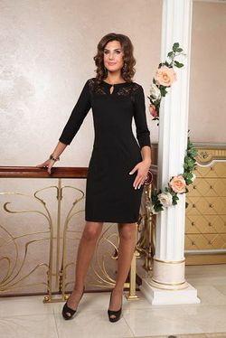 Платье Salvi-s                                                                                                              None цвет