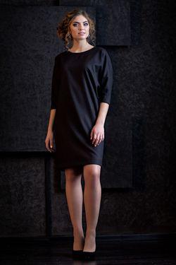 Платье Марта Filigrana                                                                                                              None цвет
