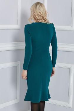 Платье Aquarel`                                                                                                              None цвет