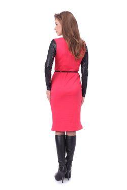 Платье Quotвенераquot Gia-Marie                                                                                                              None цвет