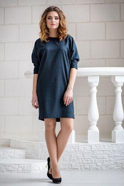 Платье Filigrana                                                                                                              None цвет