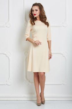 Платье Brandly                                                                                                              None цвет