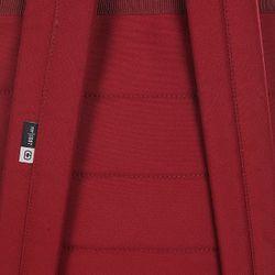 Рюкзак Городской Lewis Pack Biggie Stripe Ogio                                                                                                              синий цвет