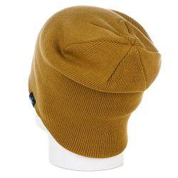 Шапка Носок Classic Beanie Brown Armour                                                                                                              коричневый цвет