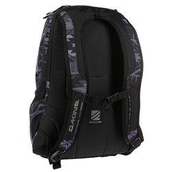 Рюкзак Duel 26l Dakota Dakine                                                                                                              черный цвет