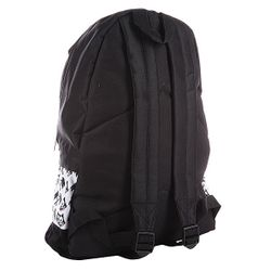 Рюкзак Felix Daypack Black Trainerspotter                                                                                                              None цвет