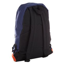 Рюкзак Tone Daypack Navy/Orange Trainerspotter                                                                                                              None цвет