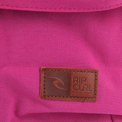 Рюкзак Городской Женский Tana Dome Shocking Pink Rip Curl                                                                                                              розовый цвет