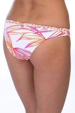 Купальник Женский Tri/Surfer Set J Hearts Of Roxy                                                                                                              многоцветный цвет