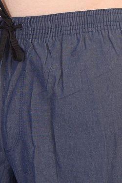 Шорты Пляжные Dc Ditmas Park Indigo Dcshoes                                                                                                              синий цвет