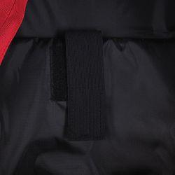 Рюкзак Solito Backpack Red/Black Etnies                                                                                                              красный цвет