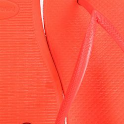 Сандалии Женские Sten Sand Fit Orange Havaianas                                                                                                              оранжевый цвет