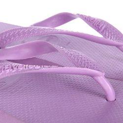 Вьетнамки Sten Top Pink Havaianas                                                                                                              розовый цвет