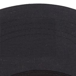 Бейсболка Meyer Snap Back Black Brixton                                                                                                              чёрный цвет