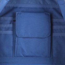 Рюкзак Holster Federal Blue Quiksilver                                                                                                              синий цвет
