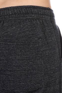 Штаны Everyday Heat P Anthracite Quiksilver                                                                                                              серый цвет