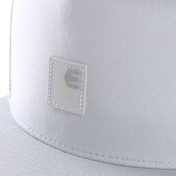 Бейсболка Kehj Trucker Hat Grey Etnies                                                                                                              серый цвет