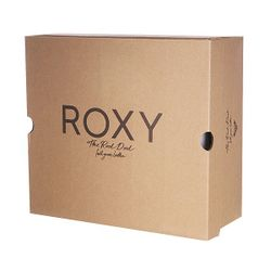 Угги Женские Chrissy J Boot Light Brown Roxy                                                                                                              коричневый цвет