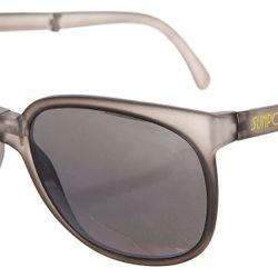 Очки Женские Sport Matte Grey Sunpocket                                                                                                              серый цвет