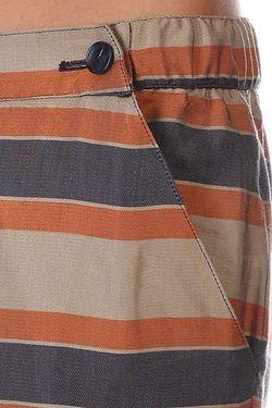 Штаны Широкие Женские Libertine Libertine Ready Peacoat Libertine-Libertine                                                                                                              многоцветный цвет