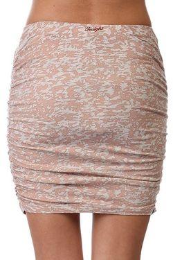 Юбка Женская Baby Blush Beige Insight                                                                                                              бежевый цвет