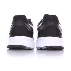 Кроссовки Descendant V3 Black/Silver Puma                                                                                                              чёрный цвет