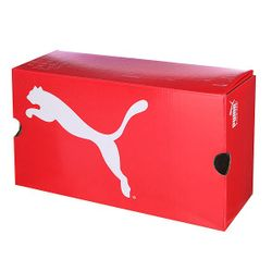 Кеды Кроссовки Низкие Bmw Ms Drift Cat Puma                                                                                                              синий цвет