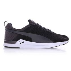 Кроссовки Pulse Xt Sport Black/Periscope Puma                                                                                                              серый цвет