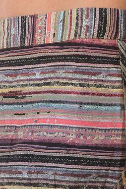 Шорты Пляжные Женские Swimy Multi Insight                                                                                                              многоцветный цвет